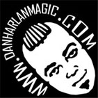 Dan Harlan Magic
